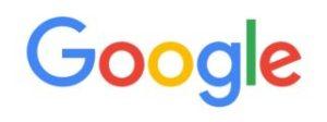 Review Moosies on Google