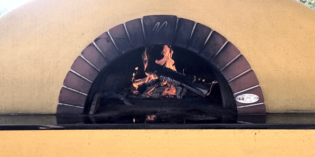 Moosie's Pizza Oven will be HOT one more time in 2021